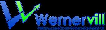 Wernervill Kft